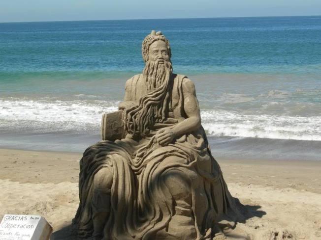 sand-art14